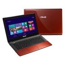 Notebook Asus K45A-VX077H c/ Intel® Core i5 - 6GB 1TB LED 14 Windows 8 HDMI