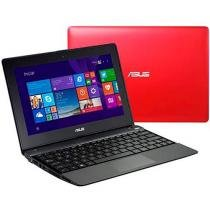Notebook Asus R103BA-BING-DF091B AMD A4 - 2GB 320GB Windows 8.1 LED 10,1 HDMI