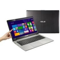 Notebook Asus Vivobook S400CA-CA074H Intel Core i5