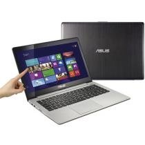 Notebook Asus Vivobook S400CA-CA076H Intel Celeron
