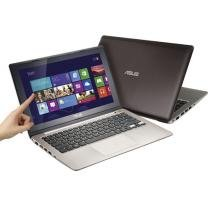 Notebook Asus Vivobook X202ECT041H Intel Dual Core