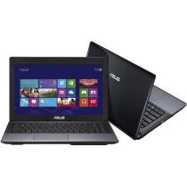 Notebook Asus X45C VX039H Intel® Celeron Dual Core
