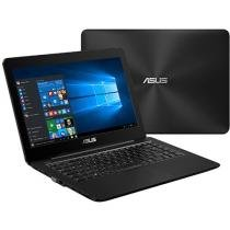 "Notebook Asus Z450 Intel Core i5 - 8GB 1TB LED 14"" Windows 10"
