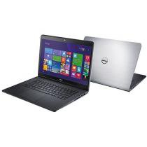 Notebook Dell Inspiron 14 I14-5448-B10 Intel Core - i5 4GB 1TB Windows 8.1 LED 14 Placa de Vídeo 2GB