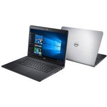 "Notebook Dell Inspiron 14 i14 5448-C30 Intel Core - i7 8GB 1TB LED 14"" Placa de Vídeo 2GB Windows 10"