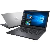 "Notebook Dell Inspiron 15 i15-3542-C30 Intel Core - i5 4GB 1TB LED 15,6"" Windows 10"