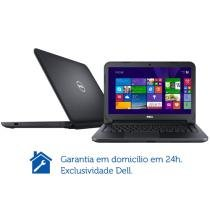 Notebook Dell Inspiron I14 2630 Intel® Core i5