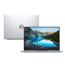 "Notebook Dell Inspiron i15-7572-A20S Intel Core i7 - 8GB 1TB LCD 15,6"" Placa de Vídeo 4GB Windows 10"