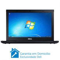 Notebook Dell Vostro V131 5280 Intel® Core i5 6GB
