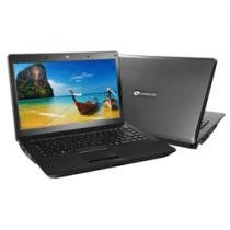 Notebook Evolute SFX-65B com Intel Core i3 - 4GB 500GB LCD 14 HDMI Grava CD/DVD