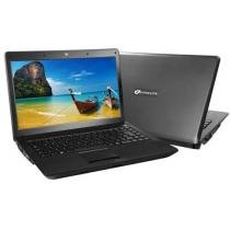 Notebook Evolute SFX-65B com Intel Core i5 - 4GB 500GB LED 14 HDMI Grava CD/DVD