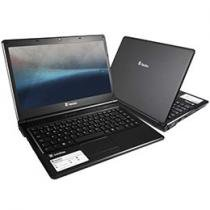 Notebook Itautec A7520-0393 c/ AMD Dual Core - 2GB 320GB LED 14 HDMI Grava DVD