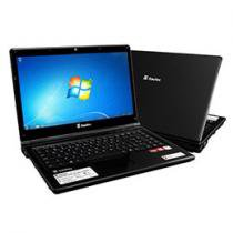 Notebook Itautec A7520 c/ AMD C-50 Dual Core