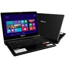 Notebook Itautec A7520 c/ AMD Dual Core