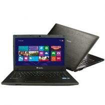 Notebook Itautec N8510-0745 com Intel Core i5