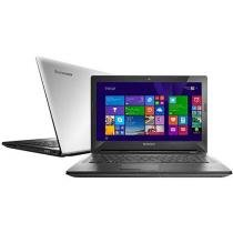 Notebook Lenovo G40 Intel Core i5 - 4GB 1TB Windows 8.1 LED 14 HDMI Bluetooth 4.0