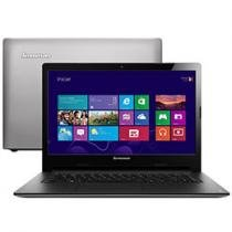 Notebook Lenovo S400 c/Intel Core i5