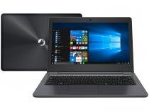 "Notebook Positivo Stilo XC3660 Intel Dual Core 4GB - 1TB LED 14"" Windows 10"