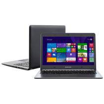 Notebook Positivo Ultrafino S8000 Intel Core i3
