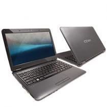 Notebook Qbex Max Mobile c/ Intel Core i3