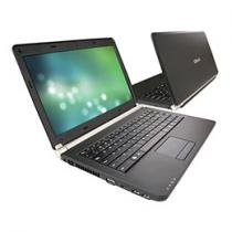 Notebook Qbex Max Mobile com Intel®