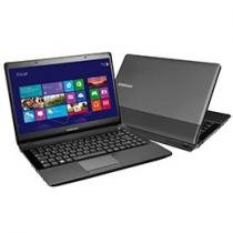 Notebook Samsung 300E4C-AD5 c/ Intel® Core i5