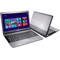 Notebook Samsung 300E4C c/ Intel® Core i3