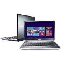 Notebook Samsung 500P4C c/ Intel® Core i7