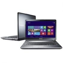 Notebook Samsung 500P4C c/ Intel Core i7