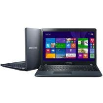 Notebook Samsung Ativ Book 2 Intel Core i5 - 8GB 1TB Windows 8.1 LED 15,6 Placa de video 2GB