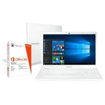 "Notebook Samsung Expert X22 Intel Core i5 - 8GB 1TB LED 15,6"" + Pacote Office 365"