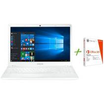 "Notebook Samsung Expert X22 Intel Core i5 - 8GB 1TB Windows 10 LED 15,6"" + Pacote Office 365"