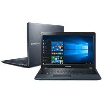 Notebook Samsung Expert X23 Intel Core i5 - Placa de Vídeo 2BG 8GB 1TB Windows 10 LED 15,6""