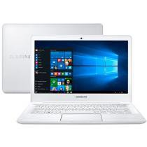 Notebook Samsung Style S20 Intel Core i5 - 4GB 256GB LED 13,3 Windows 8.1 HDMI