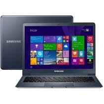 Notebook Samsung Style S40 Intel Core M 5Y31 - 8GB 256GB SSD Windows 8.1 LED 12,2 HDMI