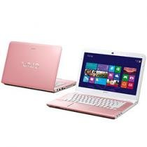 Notebook Sony VAIO Srie E c/ Intel Core i3