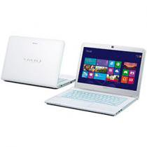 Notebook Sony VAIO Série E Colors c/ Intel Core i5