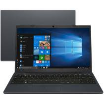 Notebook Vaio Fit15F Intel Core i7 - 8GB 1TB Windows 10 LCD 15,6 HDMI Bluetooth 4.0