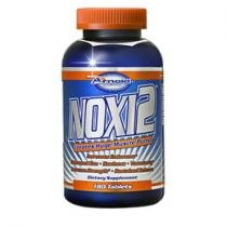 NOXI2 NO2 180 Tabletes - Arnold Nutrition