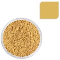 Original Foundation FPS15 Cor Golden Medium - BareMinerals