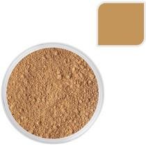 Original Foundation FPS15 Cor Medium Tan - BareMinerals