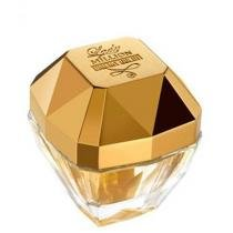 Paco Rabanne Lady Million Eau my Gold Perfume - Feminino Eau de Toilette 30ml