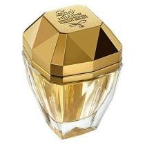 Paco Rabanne Lady Million Eau my Gold Perfume - Feminino Eau de Toilette 50ml