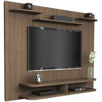 Painel para TV de at�� 55 Solaris - M��veis Bechara