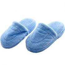 Pantufas Massageadoras Relax Slippers