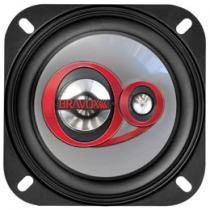 Par de Alto-falantes 4 Polegadas 60 Watts RMS
