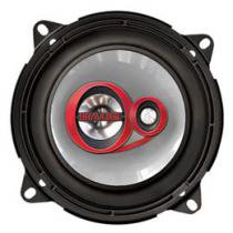 Par de Alto-falantes 5 Polegadas 80 Watts RMS