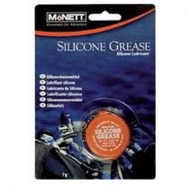 Pasta de Silicone Grease