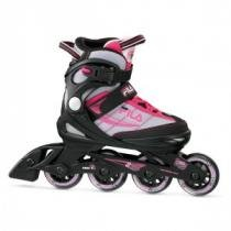 Patins Fila J One Girl Tamanho 34 ao 38 - Froes - 34 - Outras Marcas