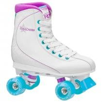 Patins Roller Star 600 Tamanho 35 - Froes - 35 - Outras Marcas